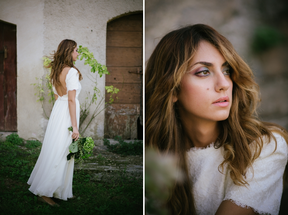 elisabetta_marzetti_ph_wedding_0006