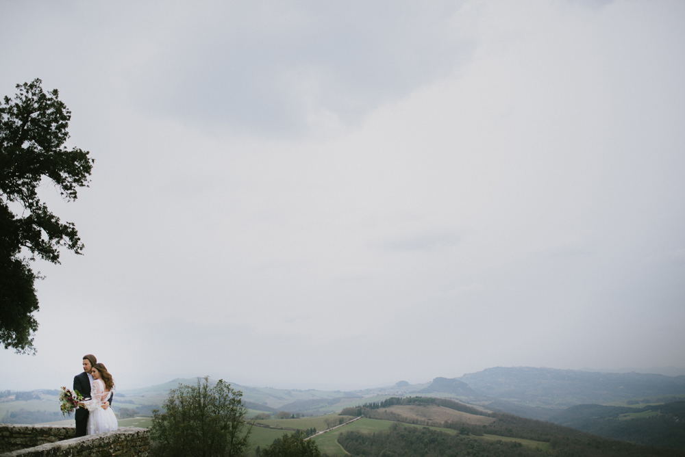 tuscany-wedding-photographer-2