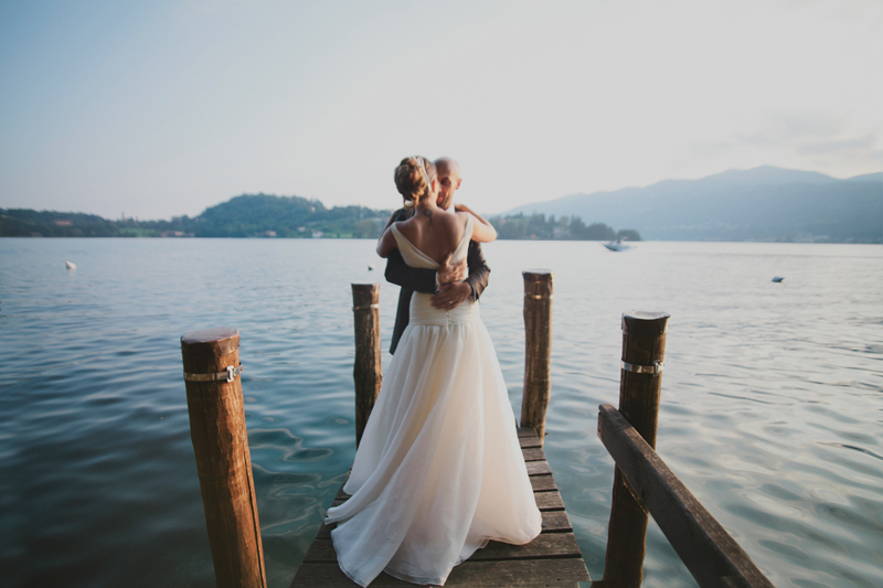 52_lake_orta_wedding_photographer