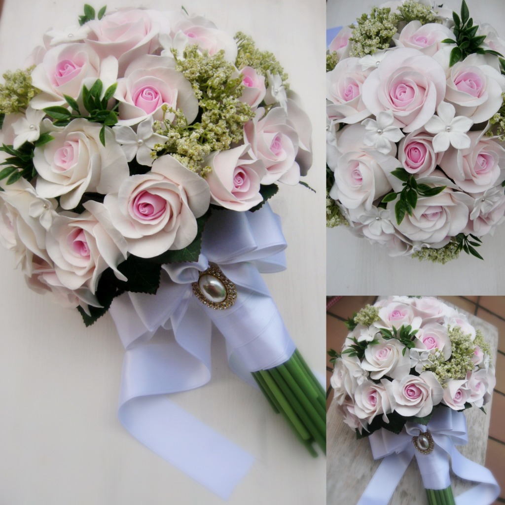 bouquet fede